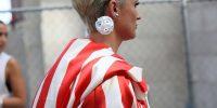 statement earrings cozyvibe