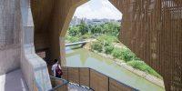 architecture wang shu cozyvibe