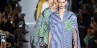 cozy vibe fashion tips stripes