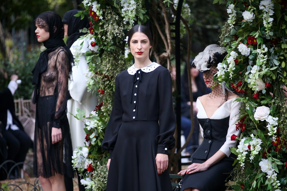 axdw fashion news cozyvibe