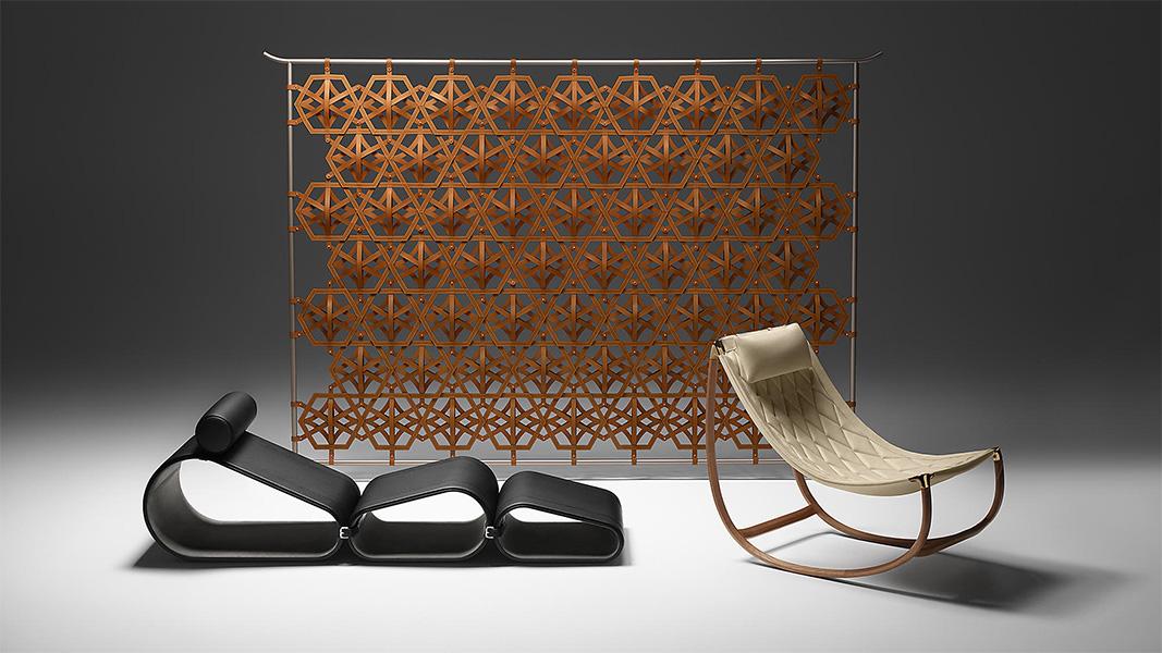 Marcel Wanders_louisvuitton_objets-nomades