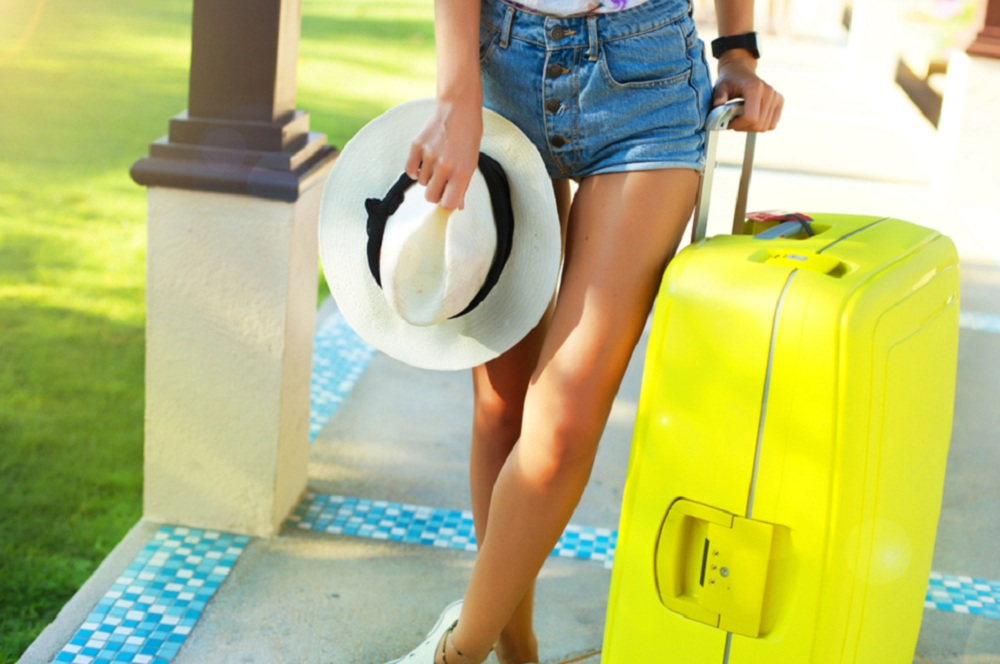 cozy vibe good life travelling tips