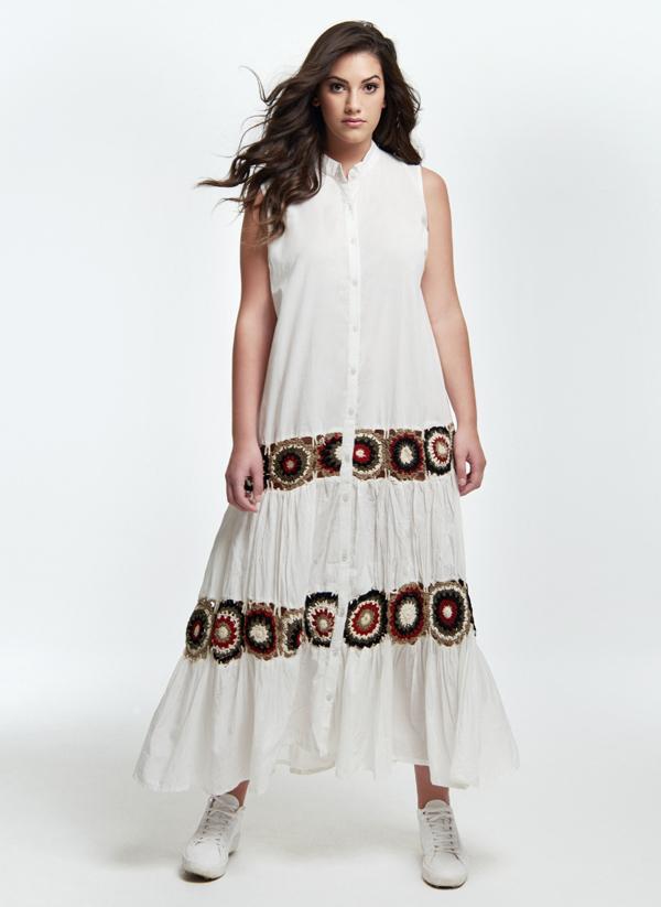 1495f8eece04 mat fashion news cozyvibe - CozyVibe