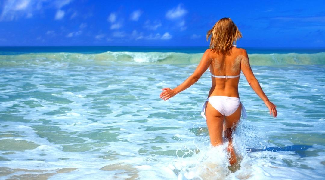 cozy vibe beauty body tips