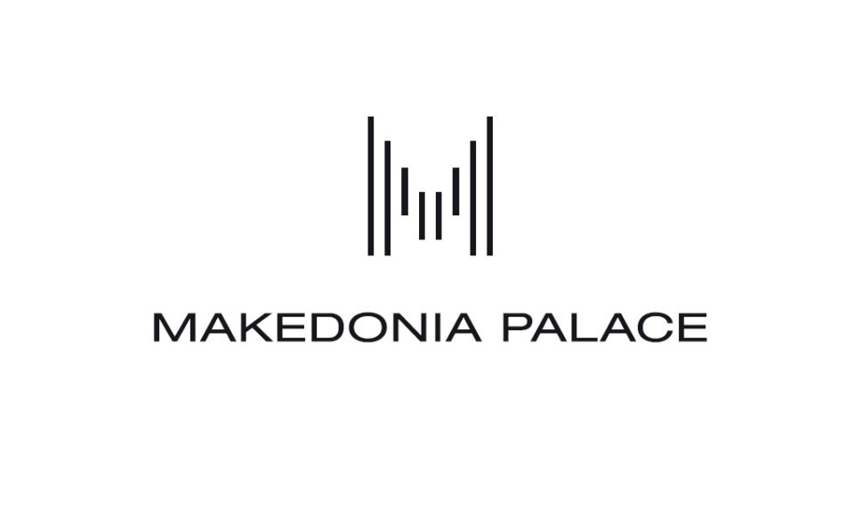 Macedonia Palace