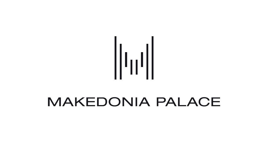 cozy vibe architecture Makedonia Palace reopening