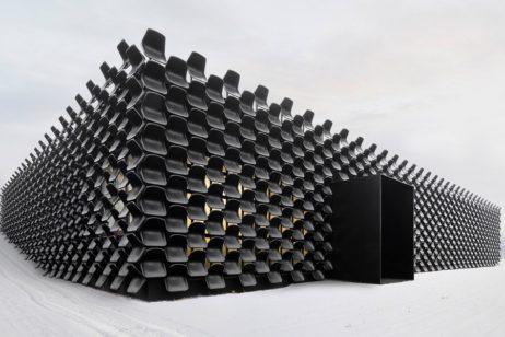 cozy vibe design news chair facade