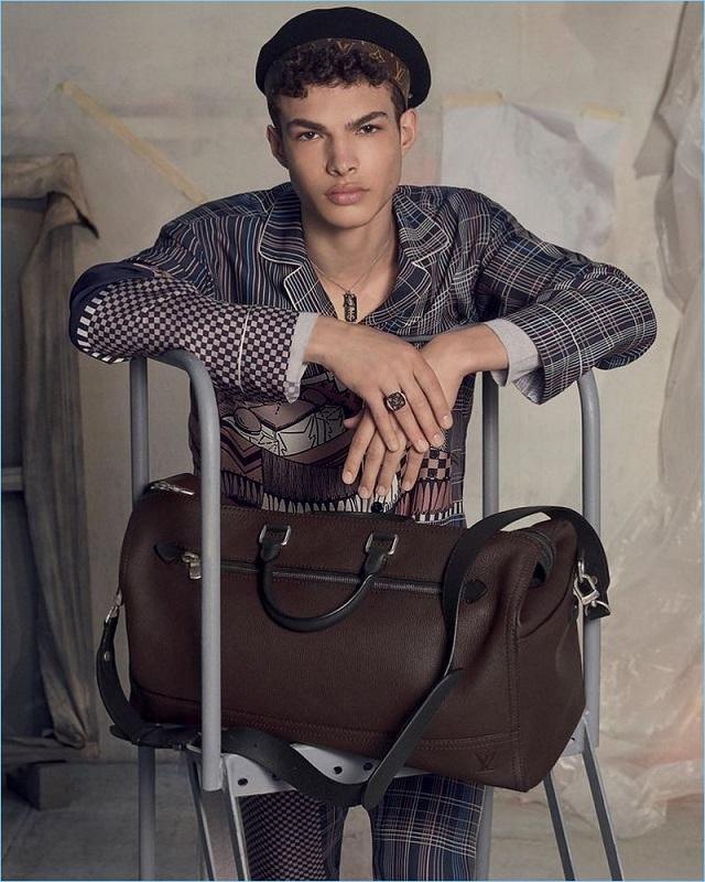louis vuitton fashion news cozyvibe