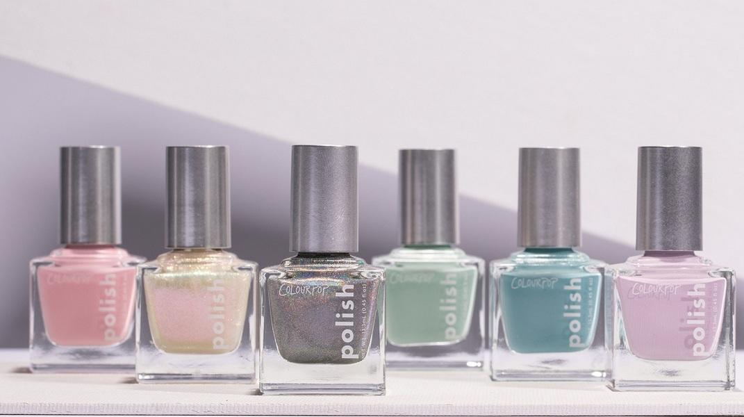 cozy vibe beauty news polish