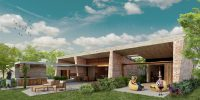 cozy vibe cozy home architecture divercity