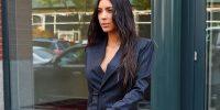 kim kardashian cozyvibe celebrities