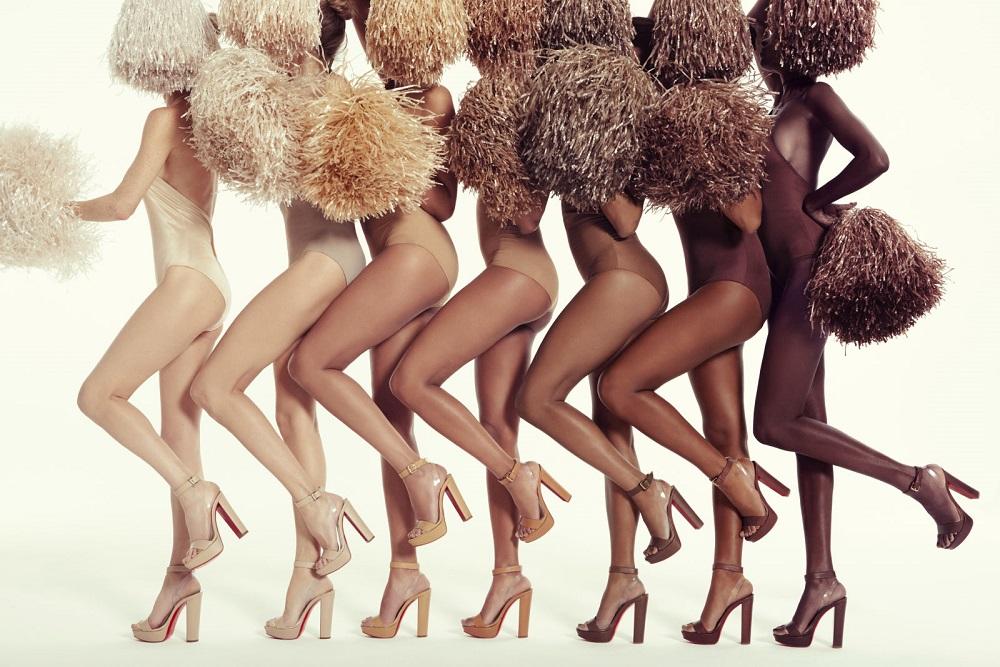 louboutin cozyvibe fashion news