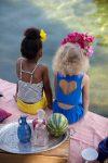 marasil junior fashionistas cozyvibe - CozyVibe 1ca8a6fcdc1