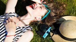 habits cozyvibe psychology