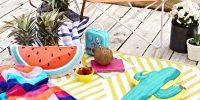 beachsounds cozyvibe hobbyland