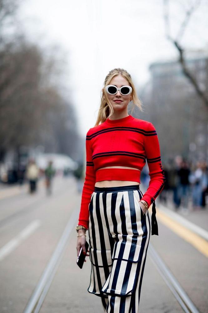 cozy vibe fashion tips sunwear