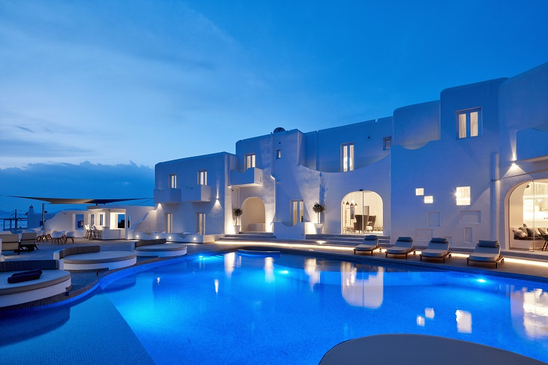 absolut mykonos cozyvibe architecture