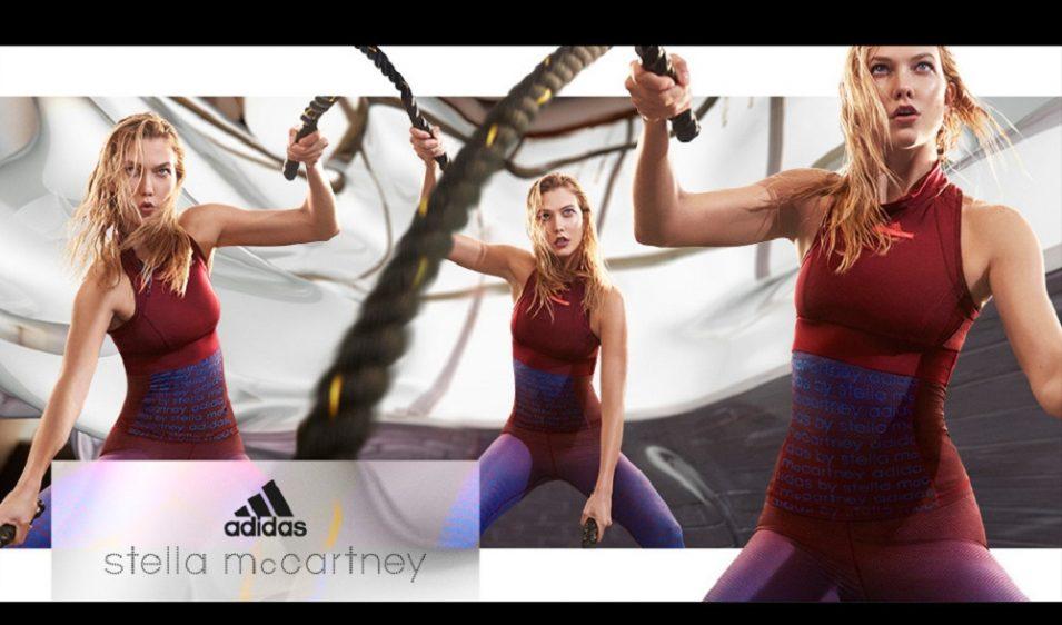 cozy vibe fashion news adidas