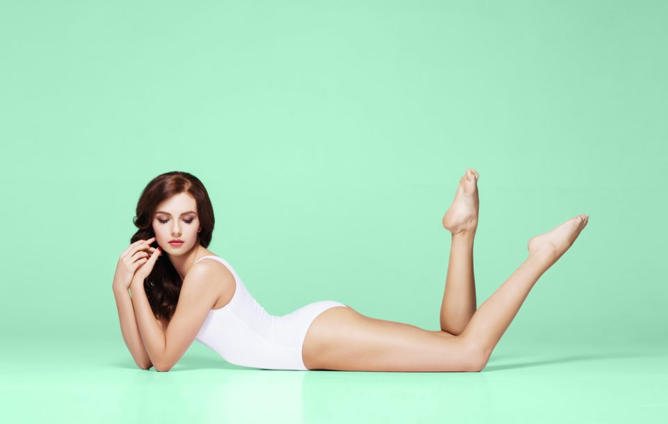 cozy vibe beauty body coolsculpting