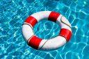 cozy vibe health drowning
