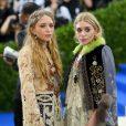 cozy vibe fashion tips folklore