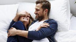 cozy vibe psychology happiness