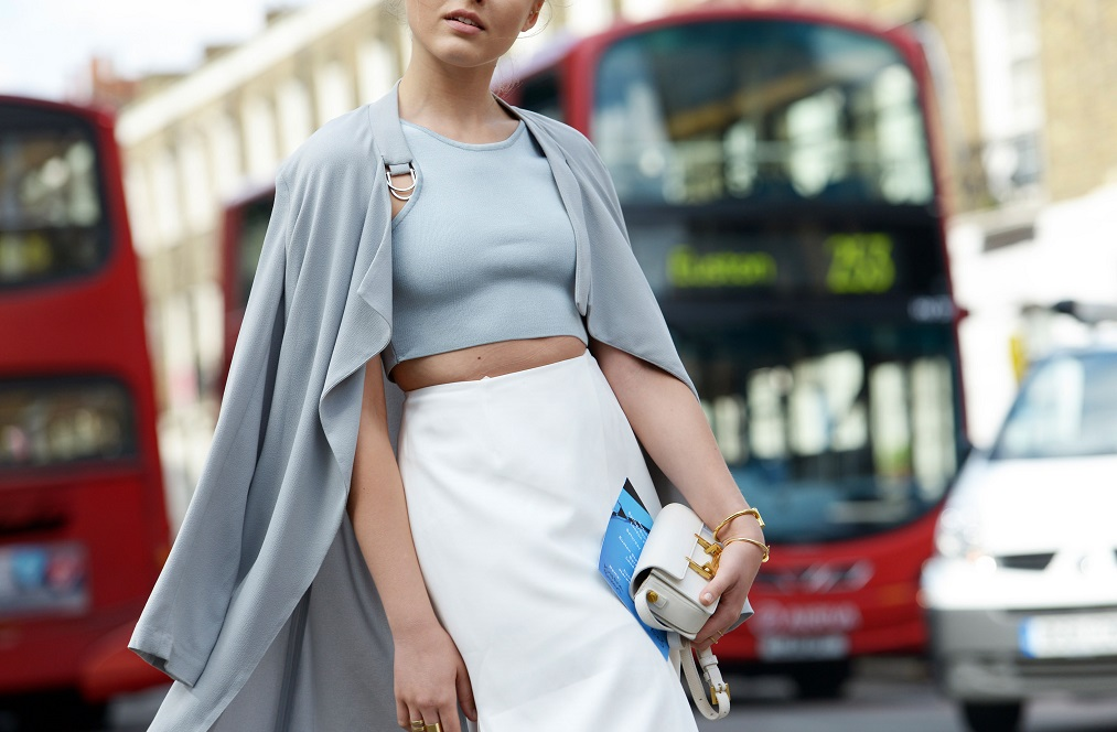 petite fashion tips cozyvibe