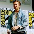 ryan gosling cozyvibe fashion men