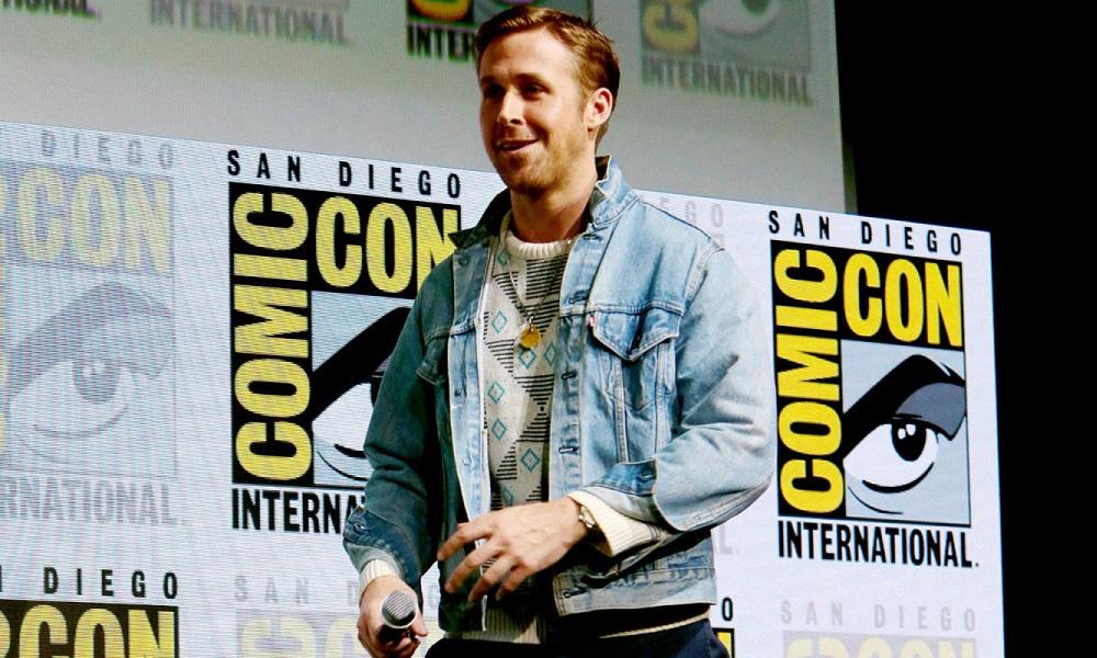 ryan gosling cozyvibe fashion men