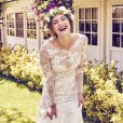 cozy vibe wedding dresses