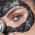 cozy vibe beauty trends facial mask