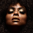 cozy vibe beauty mac glam campaign