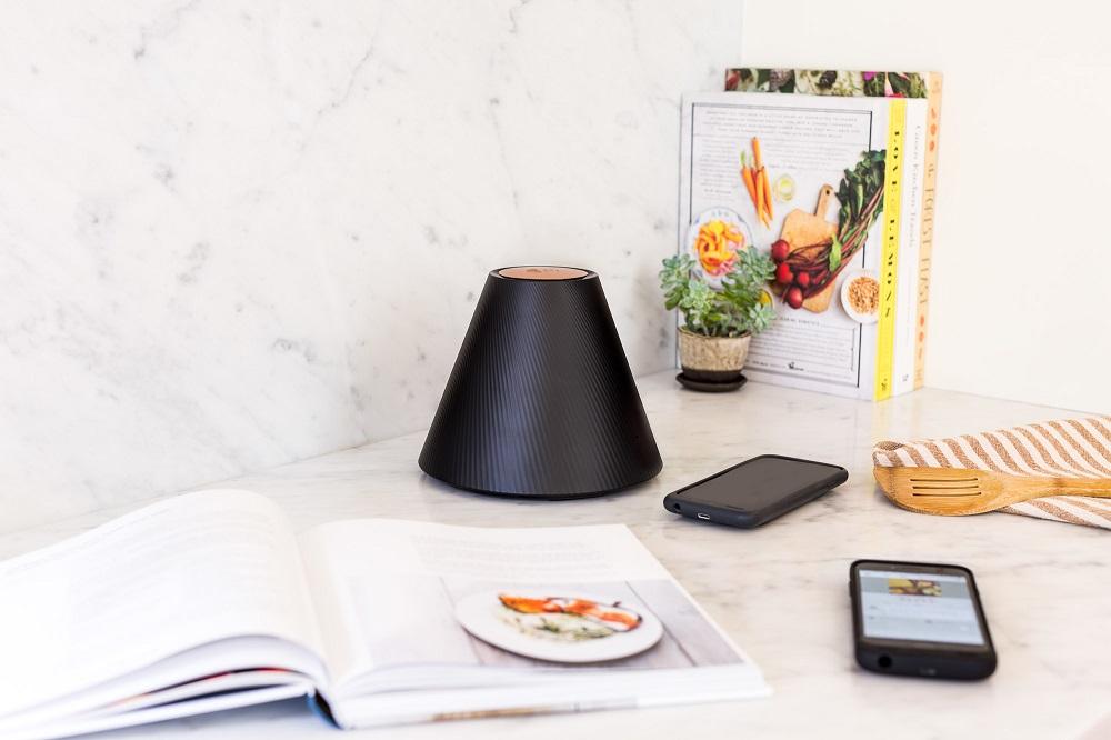 cozy vibe hobbyland charge device