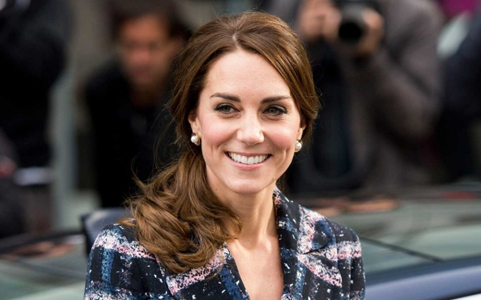 cozy vibe fashion tips kate outfits