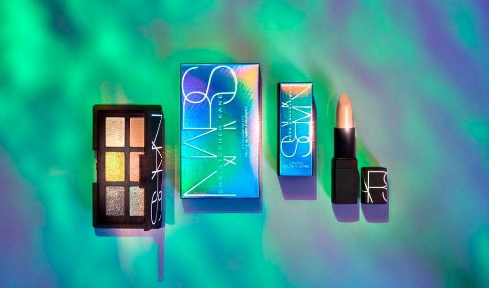 cozy vibe beauty news nars