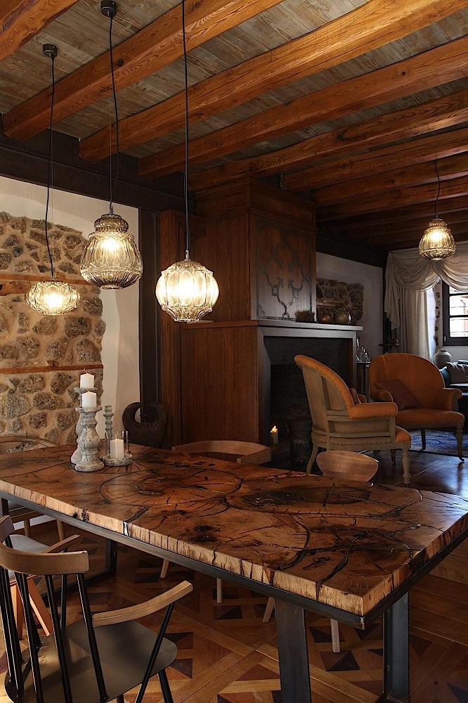 cozy vibe architecture robolo hotel