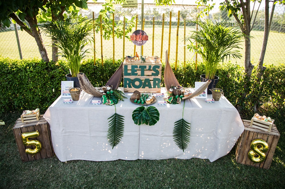 cozy vibe fairytales soo events christening