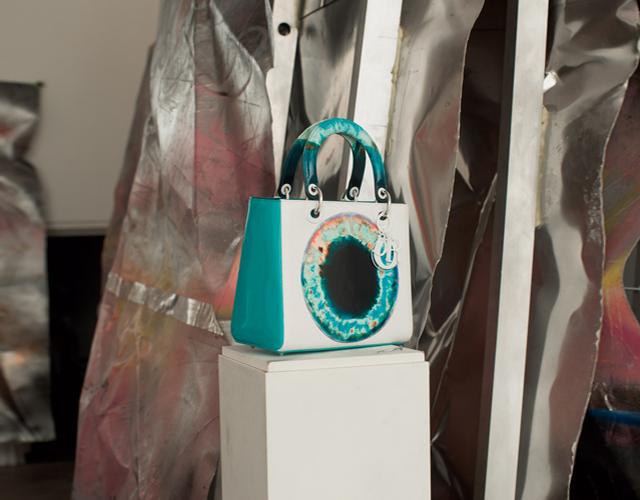 cozy vibe fashion news dior bags