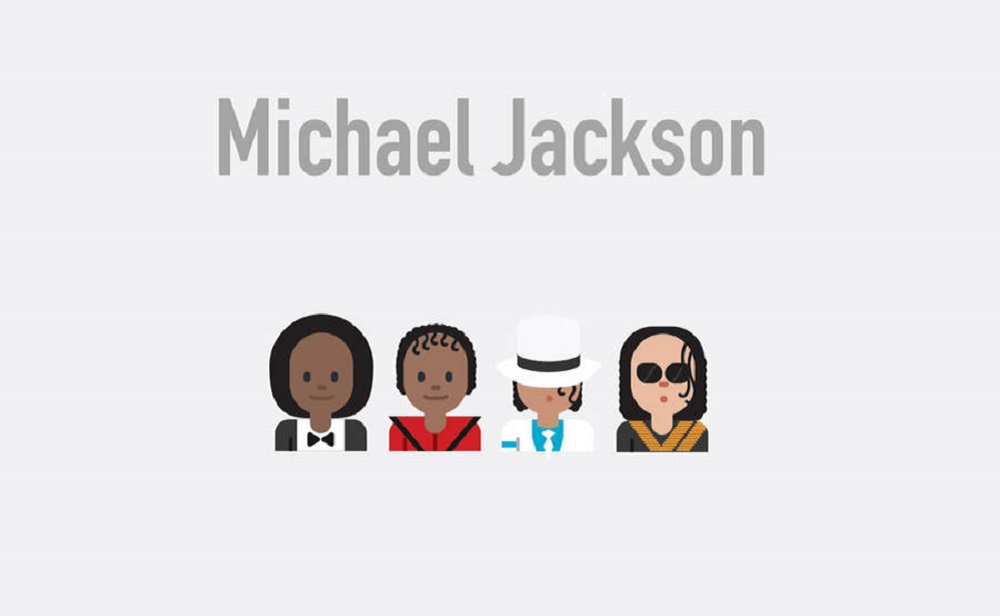 cozy vibe art emoji