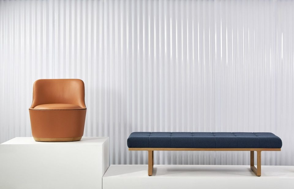 cozy vibe design fereday