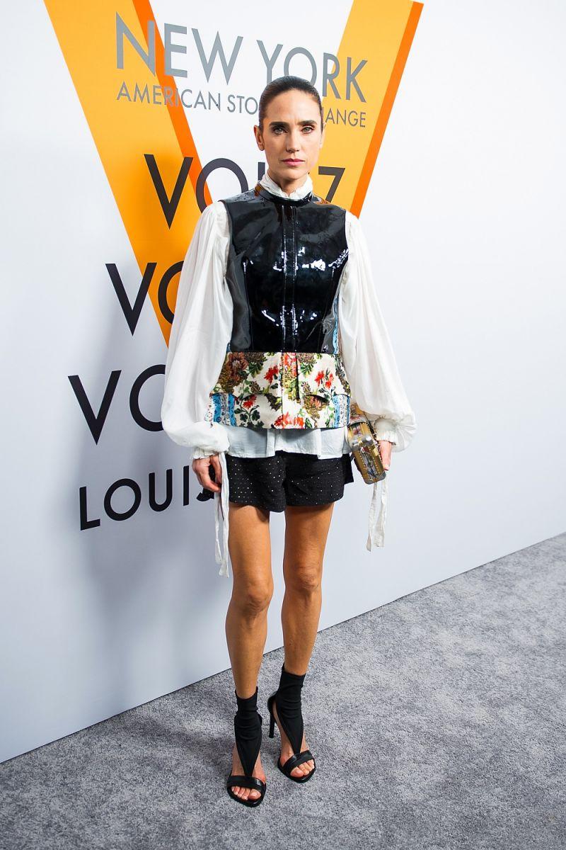 cozy vibe fashion news louis vuitton