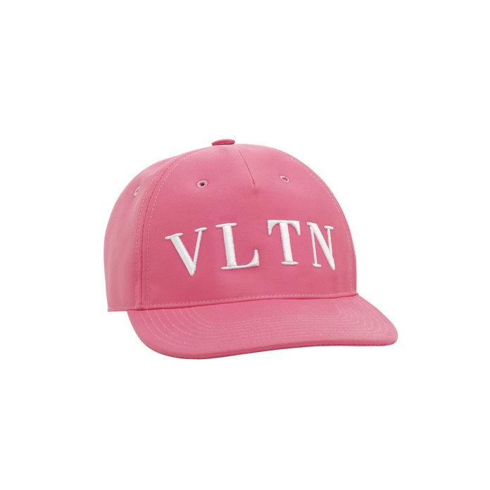 cozy vibe fashion news valentino