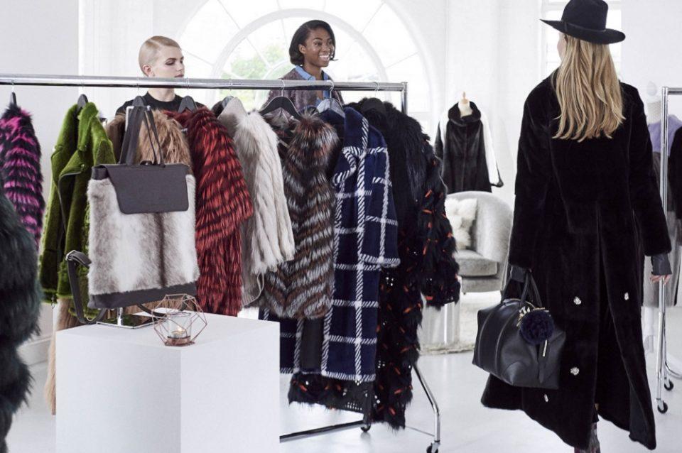 cozy vibe fashion news alexquisite
