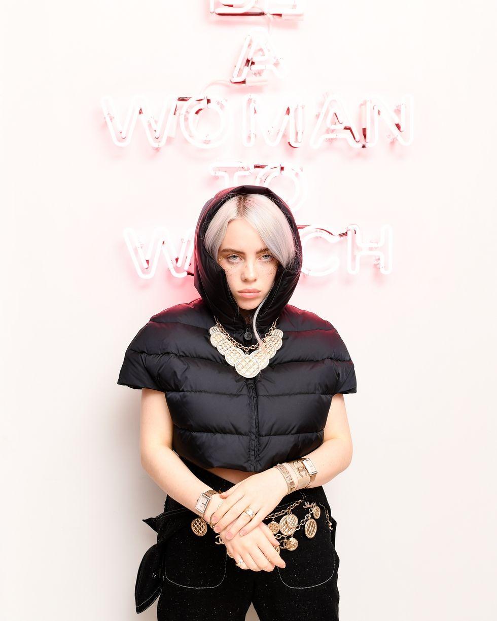 cozy vibe fashion chanel club