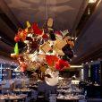 cozy vibe design hotels