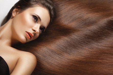 Βιταμίνη Β12: το όπλο σου για δυνατά, μακριά μαλλιά