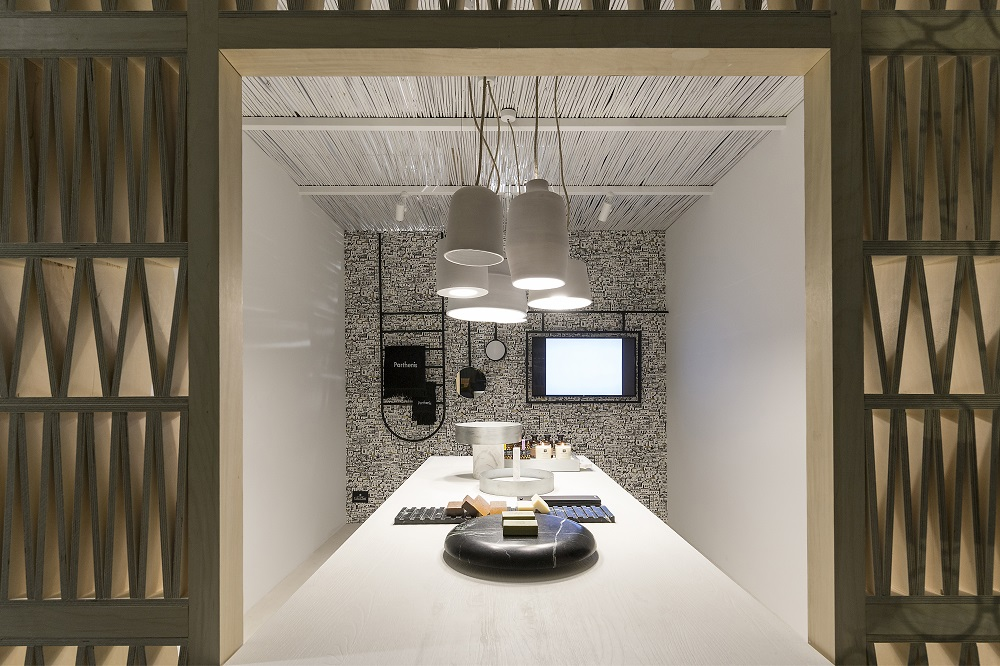 cozy vibe architecture kosmidis