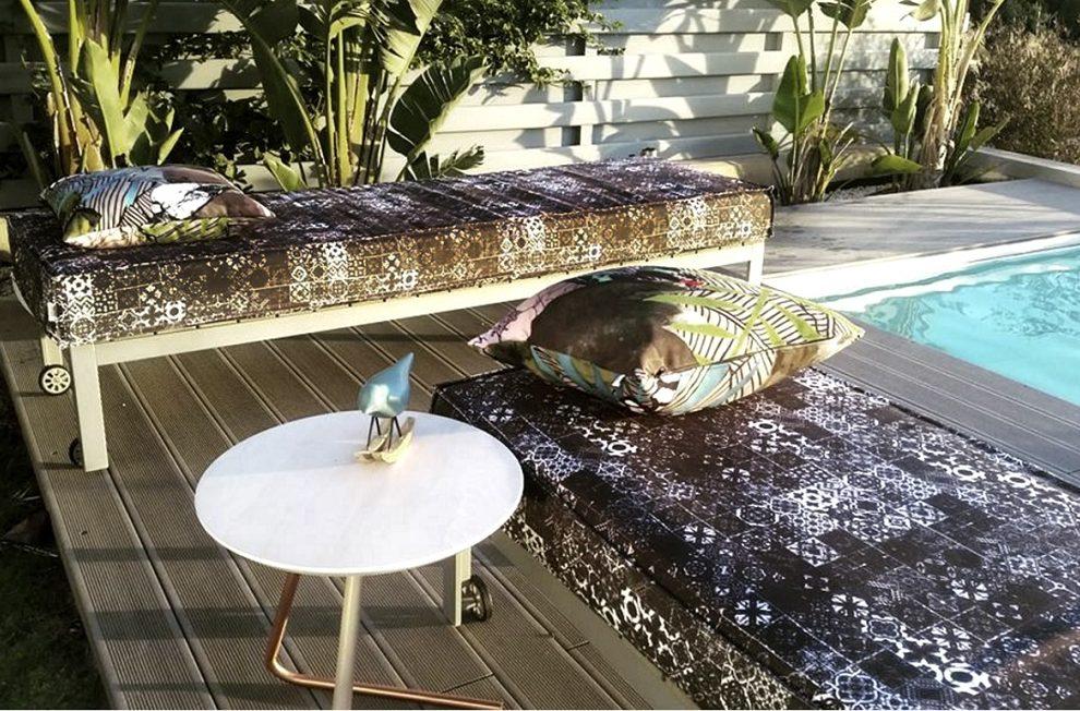 cozy vibe design solo athens