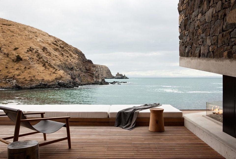 cozy vibe travel villas