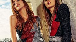 cozy vibe fashion news balmain